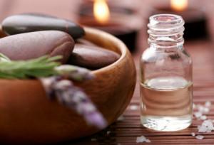 Fachowi masażyści – ciało w trafnych rękach