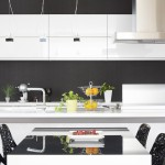 Efektywne oraz eleganckie wnętrze mieszkalne to właśnie dzięki sprzętom na zamówienie