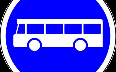 Wyjazdy osobistym transportem czy w takim przypadku rentowna perspektywa.